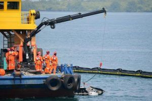 oil spill exercise_MPA Singapore_3
