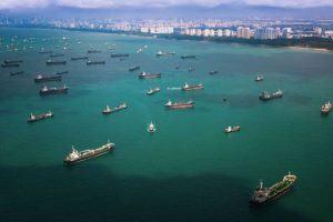 singapore_IMarEST Representation Image_shore to shore transition