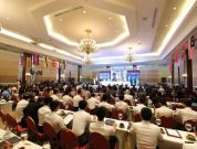 Asian seafaring nations announce first ever Manila Statement on the Fair Treatment of Seafarers