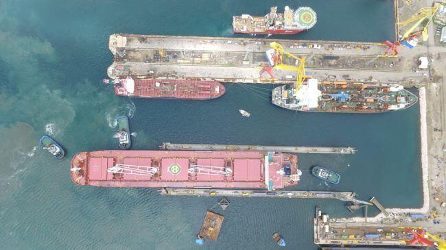 DSCu floating dock operational (1)_lowres