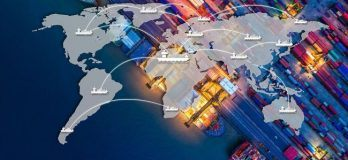 ENABLING UNPRECEDENTED VISIBILITY OF CARGO FLOW-MSC