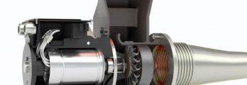 ETC 1000 cutaway Bowman