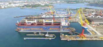Floating_docks_of_DSCu_operational