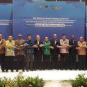 GOBT Conference Jakarta