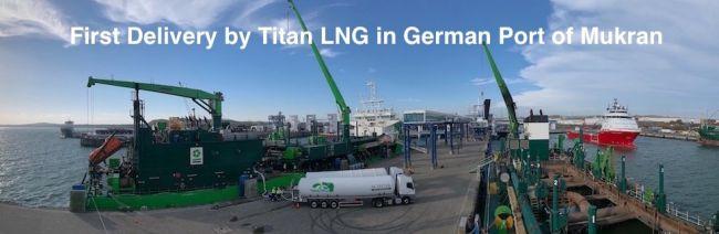 LNG_DEME_Titan LNG