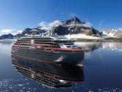 MS-Fridtjof-Nansen-Svalbard-HGR