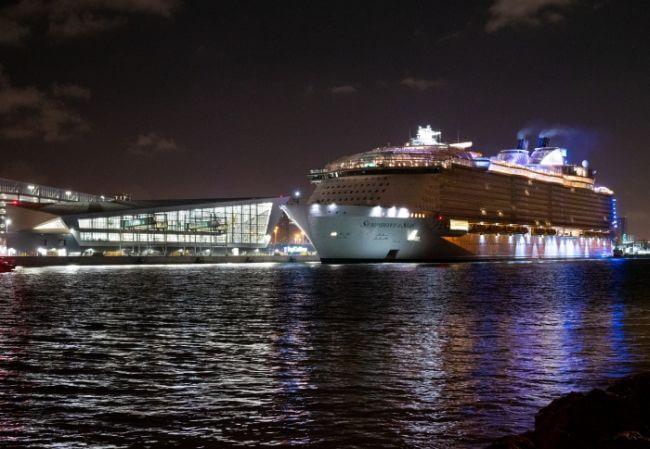 Miami_Symphony-of-the-Seas-