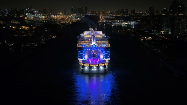 Miami_Symphony-of-the-Seas-3