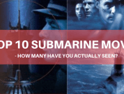 submarine movies