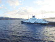 Wärtsilä achieves notable advances in automated shipping with latest successful tests