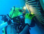 Wärtsilä Strengthens Its Underwater Services By Acquiring Spanish Burriel Navarro