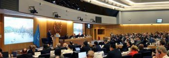 IMO Maritime Committee