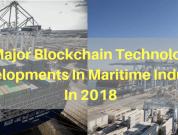 7 blockchain technology