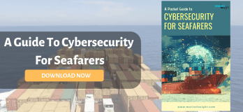 cybersecurity for seafarers
