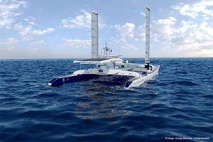 EO-avec-Oceanwings-web