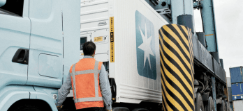 Maersk Value Protect