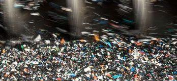 Port Of Amsterdam_Plastic