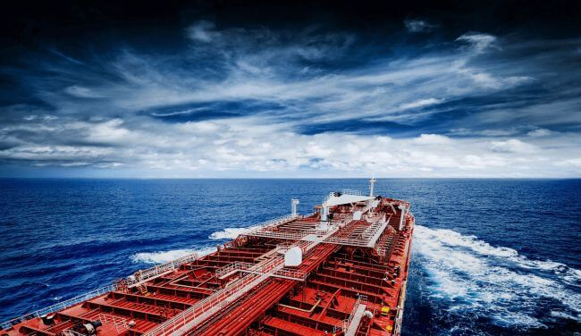 ardmore shipping representation