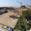 Safe Ship Recycling Project IMO - Bangladesh