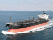 INPEX-operated Ichthys LNG Project Commences Plant Condensate Shipment