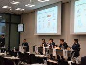 NYK Introduces Its Green Bond Initiatives at Tokyo Seminar