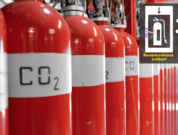 12 Things You Must Do Before Operating Ship's CO2 Fire Extinguishing System