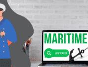 36 Websites to Find Merchant Navy Jobs Online