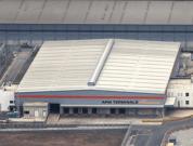 APM Terminals-ec-icd-chakan pune