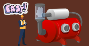 Boiler Operation Made Easy Procedure for Starting and Stopping a Boiler