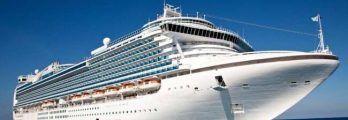 Cruise-shutterstock_evac