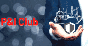 How P & I Clubs Work – Procedure for Accident Response