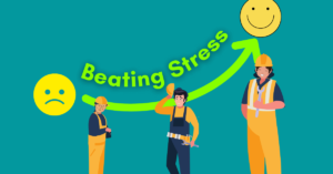 How Seafarers Can Beat Stress and Stay Motivated at Sea