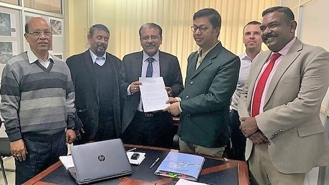 MOU_Signing_Assam_IWT_IRClass_Jan2019