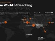 Platform publishes list of ships dismantled worldwide in 2018