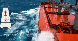 Ship Stability Intact Stability Criteria and Inclining Experiment