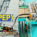What is Ship Oil Pollution Emergency Plan (SOPEP)