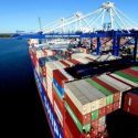 SC Ports Authority Achieves 6 Percent Growth in 2018
