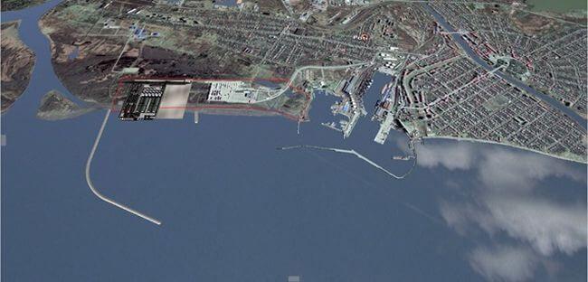 poti-port-expansion