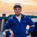 12 Important Maritime Courses for Deck Officers