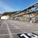 APM Terminals Barcelona increases reefer capacity and reduces CO2 emissions