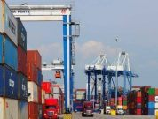 SC Ports Authority Handles Record January Container Volume