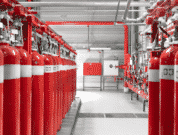 8 Mistakes You Should Never Make While Handling CO2 Fire Fighting System