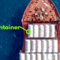 8 Things Deck Officers Must Know While Handling Packaged IMDG Cargo
