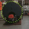 Choosing A Marine Boiler While Designing A Ship