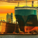 Dry Docking of Ships – Understanding Stability And Docking Plan