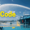 What is Fire Safety System Code on Ships