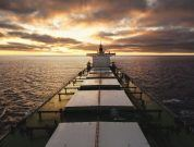 NAVIS TO EQUIP A BULK CARRIER NEWBUILDING SERIES WITH ONBOARD LOADING COMPUTER MACS3
