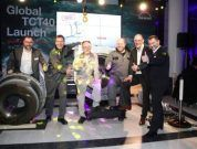 MAN Energy Solutions Launches New TCT Turbocharger Series
