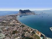World Fuel Services can now offer further operational flexibility to customers in the port of Gibraltar