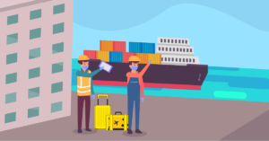 10 Things Seafarers Must Remember Before Signing Off From Ship